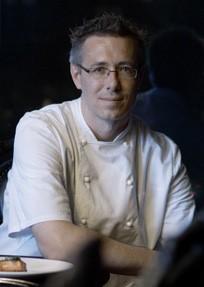 Des Harris endorses Apatu Aqua wholesale seafood